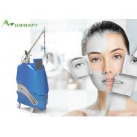 Buy cheap 2018 new design pig power spots reduce nd yag lasers beauty machine OEM/ODM from wholesalers