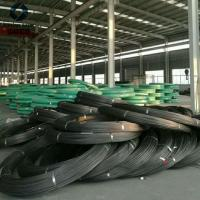 Buy cheap China alibaba hot sales ASTM A421 pc steel wire 6mm spiral pc wire from wholesalers