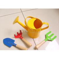 Kids Gardening Kit Manufactures