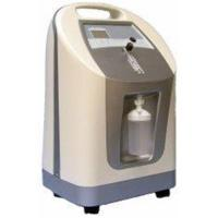 Buy cheap Portable Medical Oxygen Concentrator 5L for athletics and intellectuals and brainworkers from wholesalers