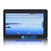 Buy cheap Zenithink ZT-180 10.2 inch Google Android 2.2 Gravity Sensor ePad APad Tablet PC from wholesalers