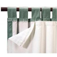 Buy cheap Blackout Curtain Liner from wholesalers