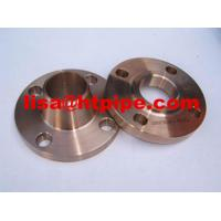 Wholesale C70600 flange from china suppliers