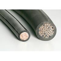 Flexible rubber cable/Rubber Sheathed Flexible Cable