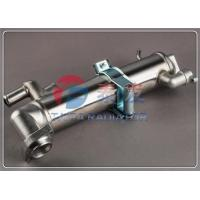 Buy cheap NAVISTAR Diesel EGR Cooler 1871733C92 12 Months Warranty For Auto Parts from wholesalers