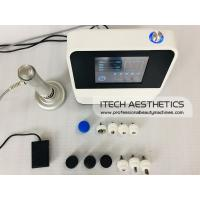 Buy cheap Good Price Home Use Eswt Shockwave Machine /Shock Wave Therapy Device For Male /Erectile Dysfunction/Penis Problem from wholesalers