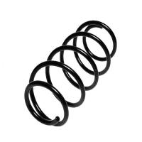 Buy cheap Front coilover springs for OPEL ASTRA F Convertible (53_B) OEM NO.:312805 KYB NO:RH1517 from wholesalers