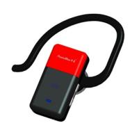 Buy cheap PowerBlue LH686 bluetooth headset,samsung bluetooth headet wep200,LH686 from wholesalers