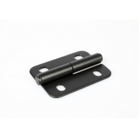 Buy cheap 35mm Auto Closer Hinges Cup Iron Concealed Hydraulic Soft Close Cabinet Clip On Hinge from wholesalers