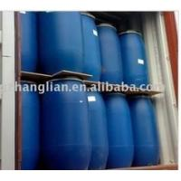 Buy cheap Sodium Lauryl Ether Sulfate (SLES 70%) from wholesalers