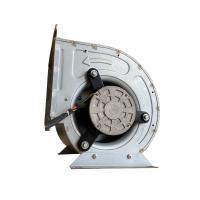 Buy cheap Centrifugal Exhaust Blower Fans for Pipe - Type Air - Conditioning Units from wholesalers
