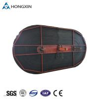 Buy cheap Customizable Factory price ep200/250/300 polyester Conveyor Belt for Stone Crusher from wholesalers