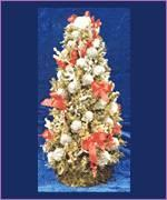 Buy cheap christmas tree,dried flower,gift,craft,decorative products from wholesalers