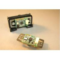 Buy cheap Compact Size Magnetic Stripe Card Reader (Module) from wholesalers