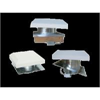 Buy cheap GL series roof top ventilation fan from wholesalers