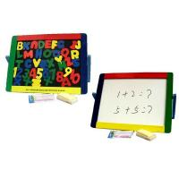 Buy cheap Wooden Easel Board from wholesalers