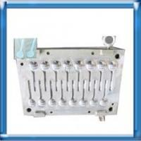 Buy cheap Custom P20 Cold Runner Household Appliances Plastic Spoon Mold, Injection Mould Tooling from wholesalers