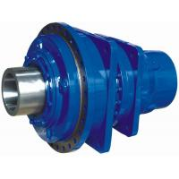Buy cheap DP Series Planetary gearbox from wholesalers