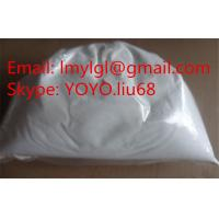 Buy cheap Muscle Enhancing Steroids CAS 58-20-8 Testosterone Cypionate Injection Test Cyp from wholesalers