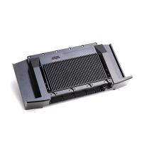 Buy cheap Injection Plastic Electronic Plastic Enclosures Connection Box Case By Two Shot Injection Mould from wholesalers