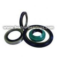 Wholesale CR Series Oil Seal from china suppliers