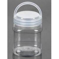 Buy cheap Glass Honey bottle made in china for export with popular prices  on  sale  with low price for export on sale for export from wholesalers
