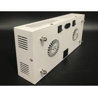 Buy cheap 190W CREE COB+ 3W LED Chip Full Spectrum+UV+IR Grow light from wholesalers