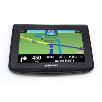 Buy cheap Bluetooth ,FM & TMC GPS from wholesalers