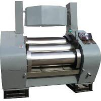 Buy cheap Hydraulic Three Roll Mill from wholesalers