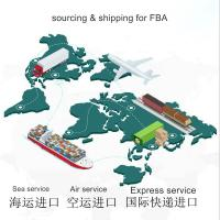 Buy cheap Sourcing for Amazon FBA Preps Private Label Products Sourcing Ship from China to Amazon FBA from wholesalers