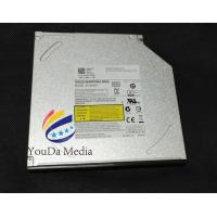 9.5MM DU-8A5HH DU-8A5HH111C 8X DVD Burner drive for Dell Inspiron 15R 5537 5521 Manufactures