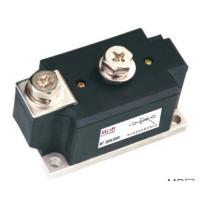 Buy cheap Non Insulated Single Phase Rectifier Module from wholesalers