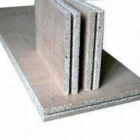 Buy cheap Magnesium Board, Easy to Install, Eco-friendly from wholesalers