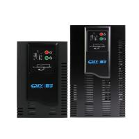 Wholesale 0.8kw 1.6kw 2.4kw Ups Backup System For Computer Room / Networking from china suppliers