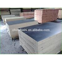 Wholesale 12mm WBP Marine Plywood from china suppliers