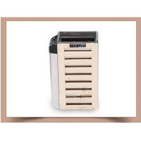 Buy cheap Wooden Frame Dry Steam Sauna Heater , Mini Size Portable Electric Sauna Stove from wholesalers