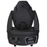 Wholesale High Power 30W White LED Moving Head Light (CL-906A) from china suppliers