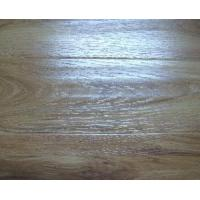 Buy cheap Handscrped Surface 2 Laminate Flooring (CE) from wholesalers