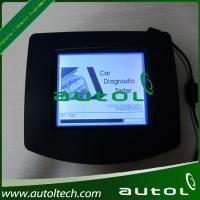 Buy cheap Digiprog III Odometer Programmer with Full Software New Release from wholesalers