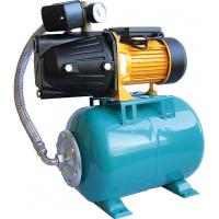 Buy cheap Brass Impeller Electric Auto Jet Electric Water Pump 230V Copper Wire from wholesalers