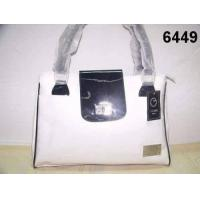 China high quality handbag on sale