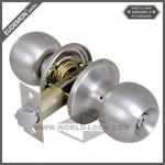 Buy cheap Knob lock, Lever lock, deadbolt lock from wholesalers