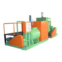 Buy cheap Waste Paper Egg Carton Making Machine Reciprocating Forming Type 2000pcs/h from wholesalers