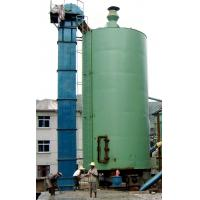 Buy cheap Bucket Elevator Chain for Cement Coal Stone Sand Pellet Conveyor Belt Vertical from wholesalers