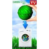 Buy cheap Greenwash Ball from wholesalers