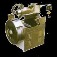 Buy cheap Steamed Bread Maker,Cake Making Machine from wholesalers