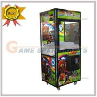 Wholesale Crane Machines from china suppliers