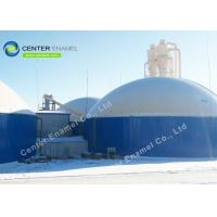 China 30000 Gallon Fire Fighting Water Tank WithNFPA Certification Easy To Clean on sale