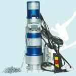 Buy cheap Roller door motor automatic door opener garage door opener rolling shutter motor from wholesalers