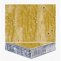 Buy cheap Marble Laminated from wholesalers